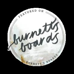 featuredbutton - burnetts boards